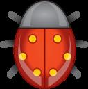 Bug Pokémon Go