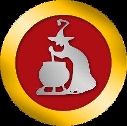 Médaille du Chaudron Baveur