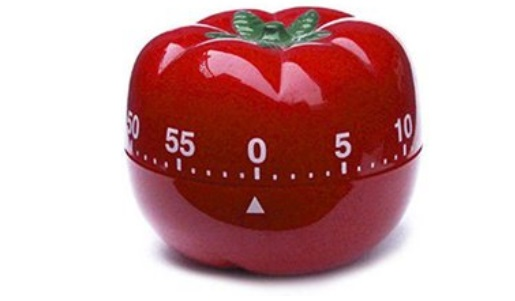 minuteur-tomate-pokemon-go